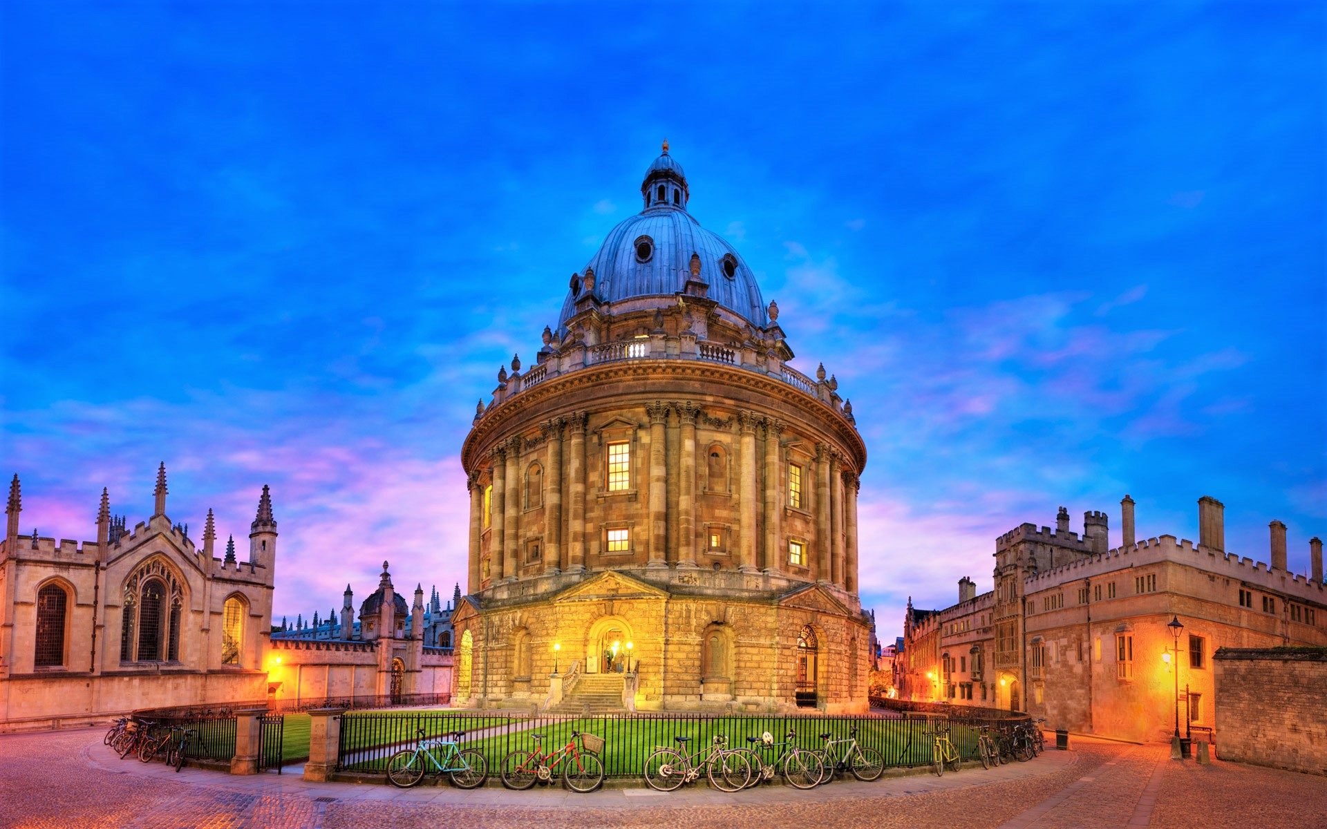 1 Oxford University HD Wallpapers   Background Images ...