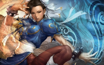 Video Game - Street Fighter Wallpapers and Backgrounds ID : 85433