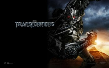 Movie - Transformers Wallpapers and Backgrounds ID : 85451