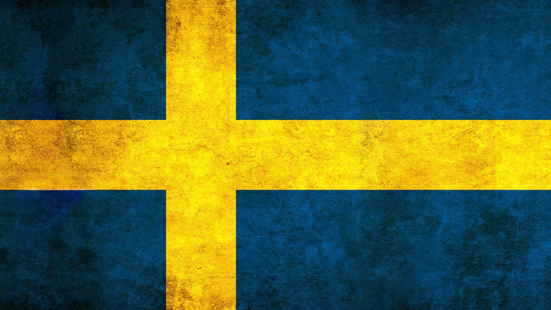 sweden wallpaper iphone