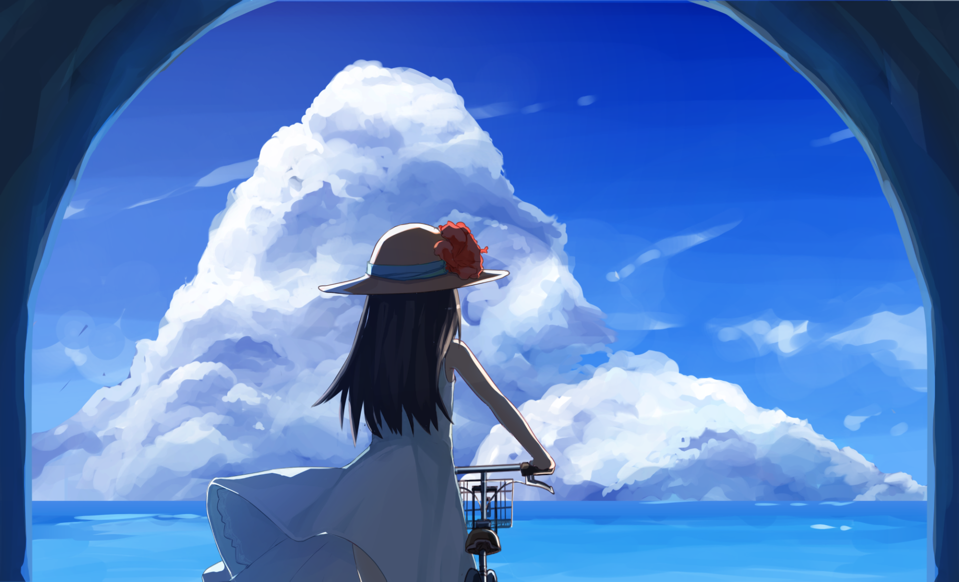 Wallpapers ID:856369