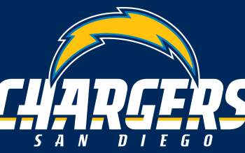 46 los angeles chargers hd wallpapers background images hd wallpaper background image id858461 voltagebd Images