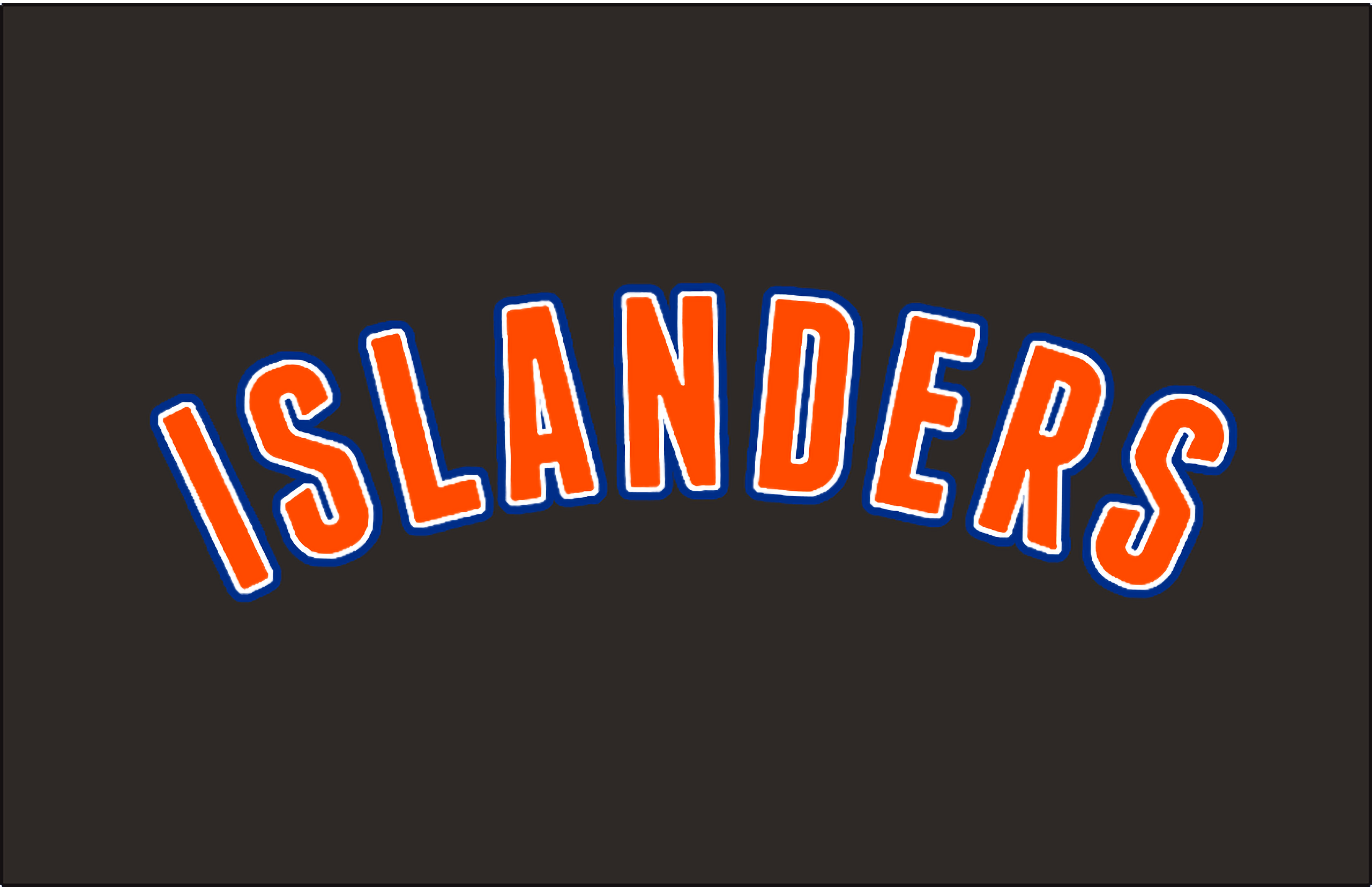 New York Islanders Full HD Wallpaper And Background Image