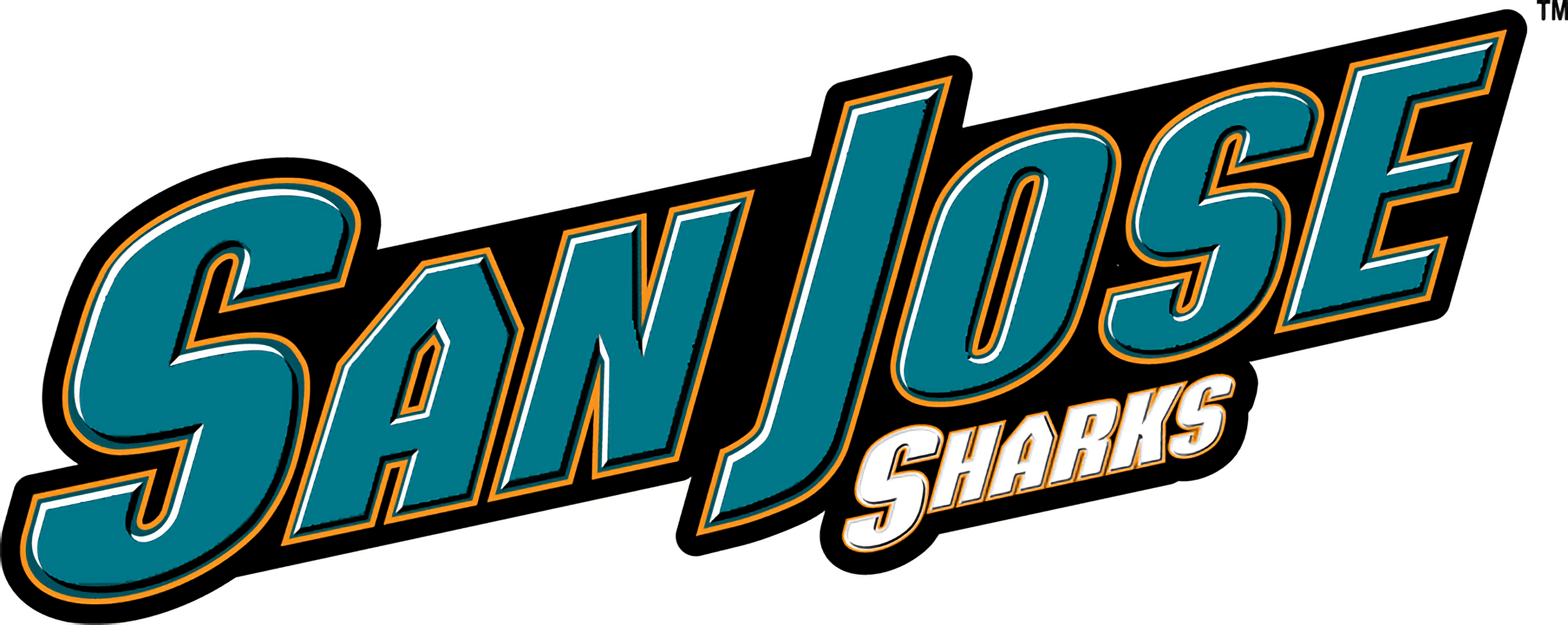San Jose Sharks Wallpaper And Background Image