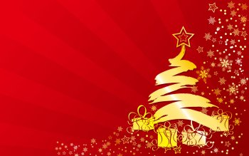 Holiday - Christmas Wallpapers and Backgrounds ID : 85913