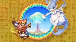 Preview Ever Oasis