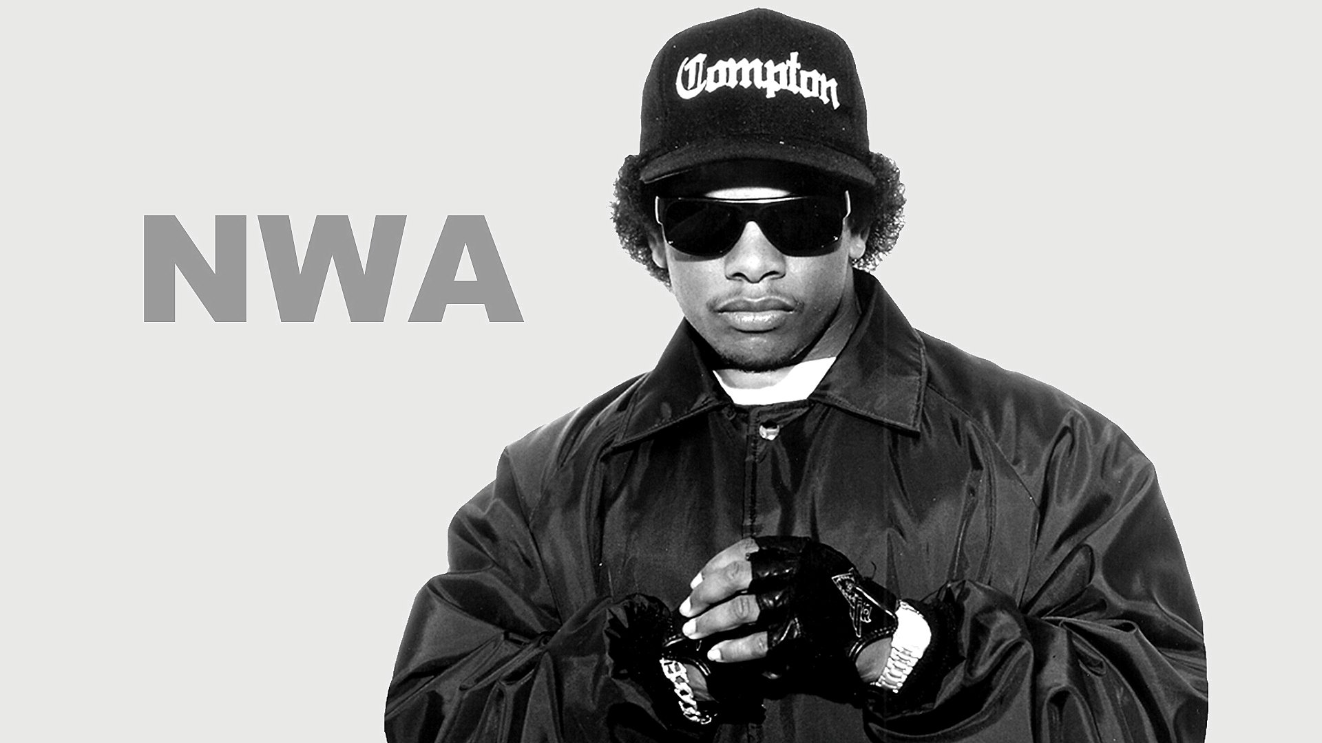 2 Eazy E Hd Wallpapers Background Images Wallpaper Abyss