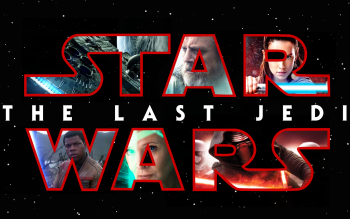 120 Star Wars The Last Jedi Hd Wallpapers Background Images