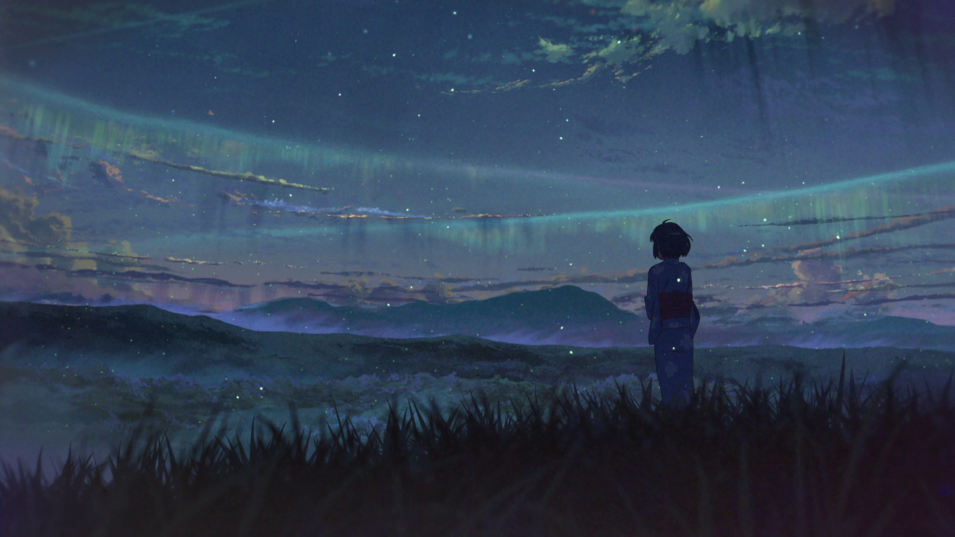 1225 your name hd wallpapers backgrounds wallpaper - A and s name wallpaper ...
