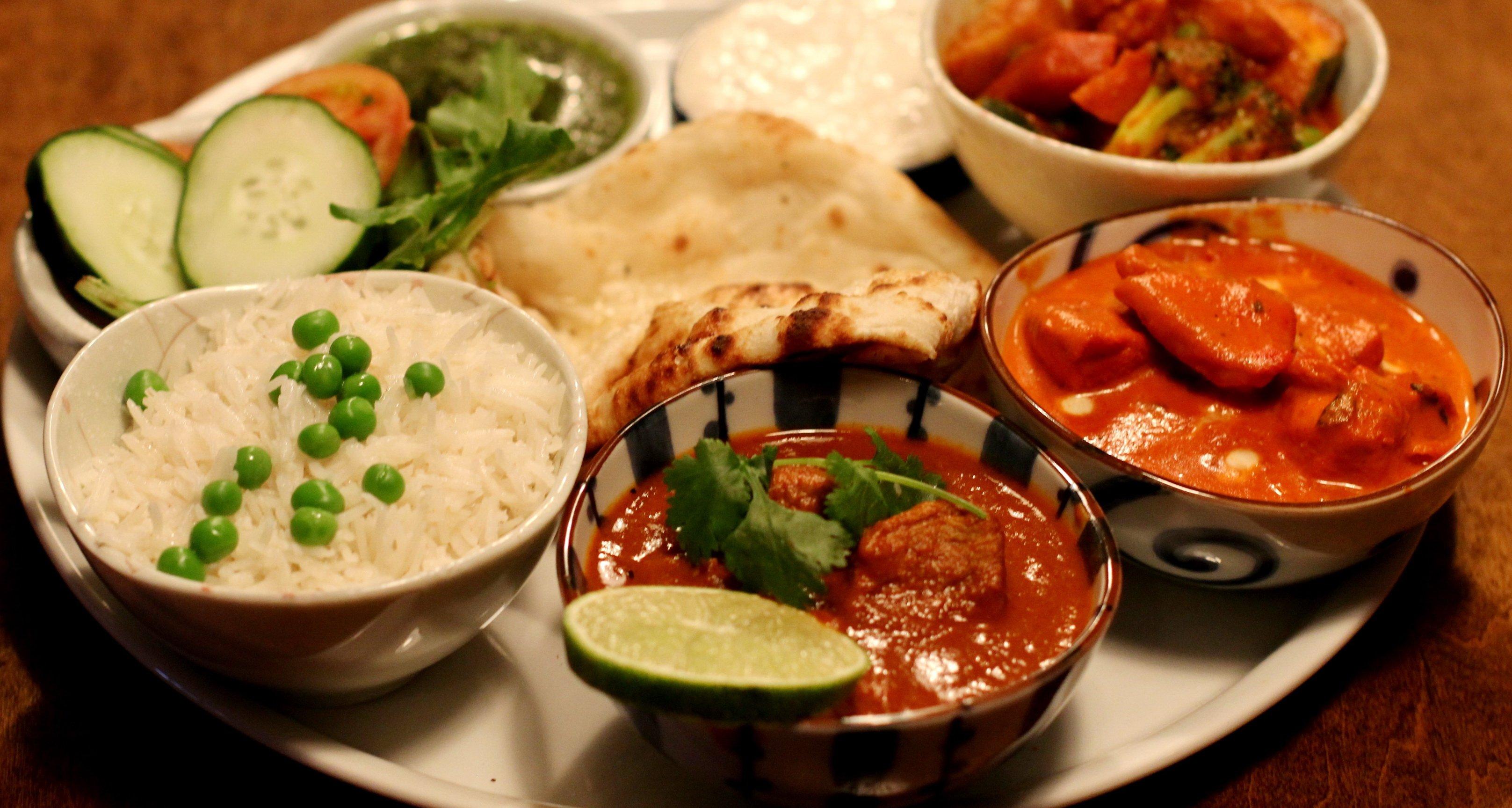 Kerala Food Recipes Pdf