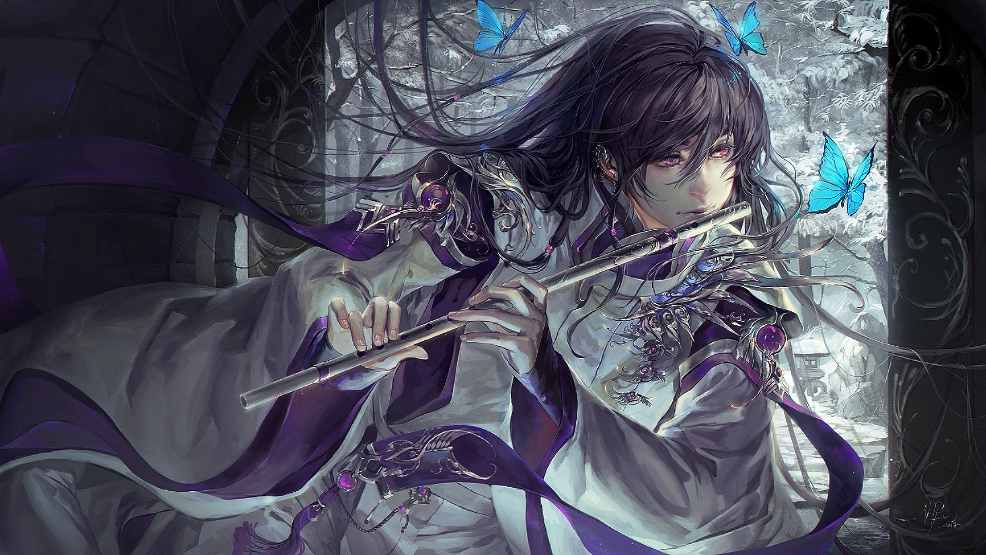 Wallpapers ID:863920