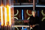 12th Doctor HD Wallpapers | Background Images
