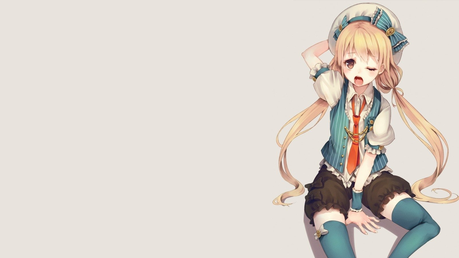 Wallpapers ID:869309