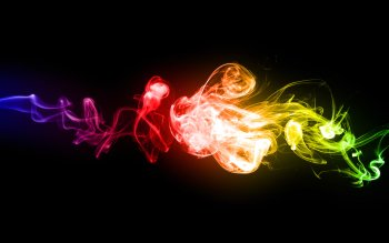 Artistic - Elemental Wallpapers and Backgrounds ID : 86931