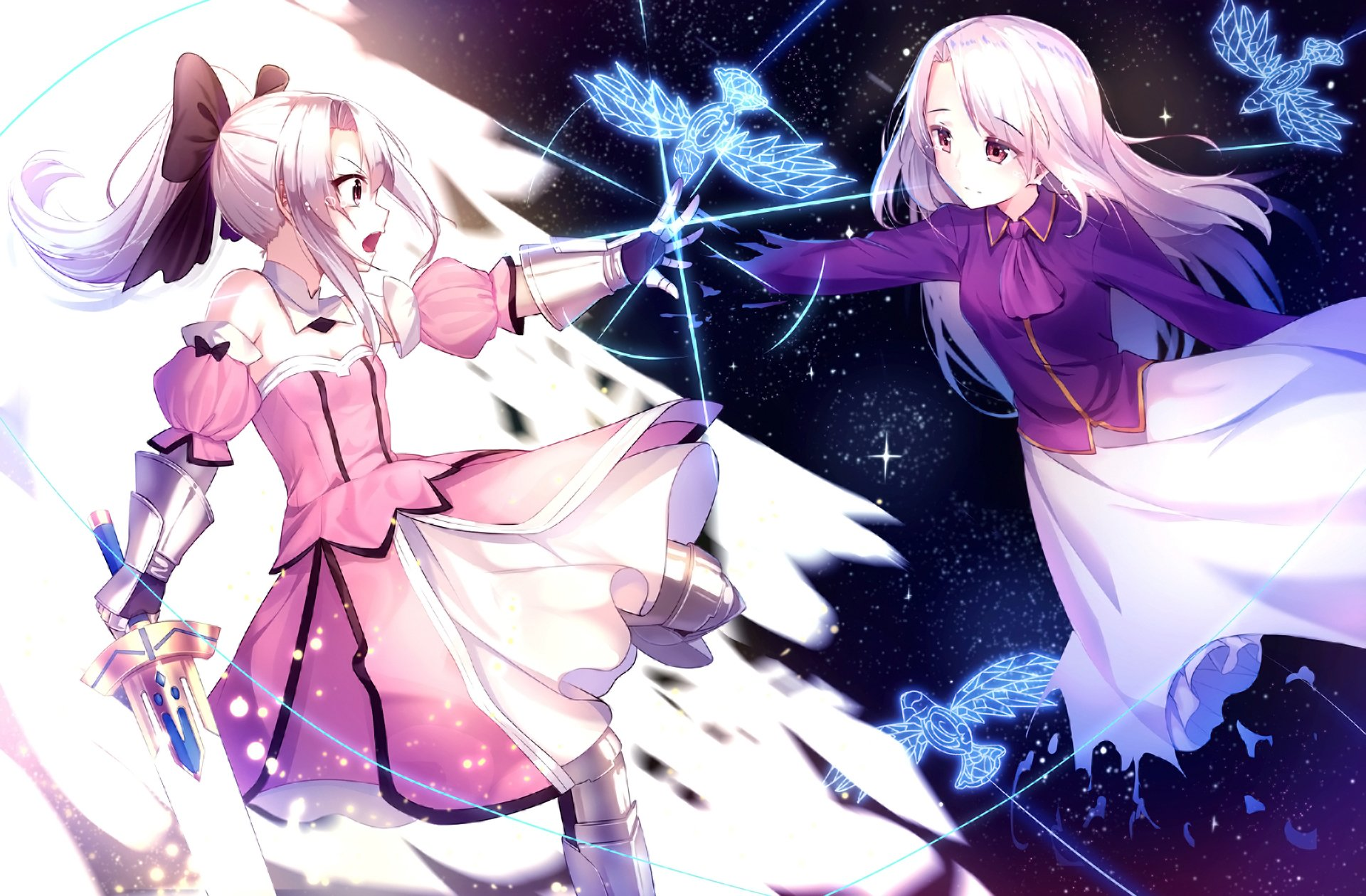 Wallpapers ID:870095