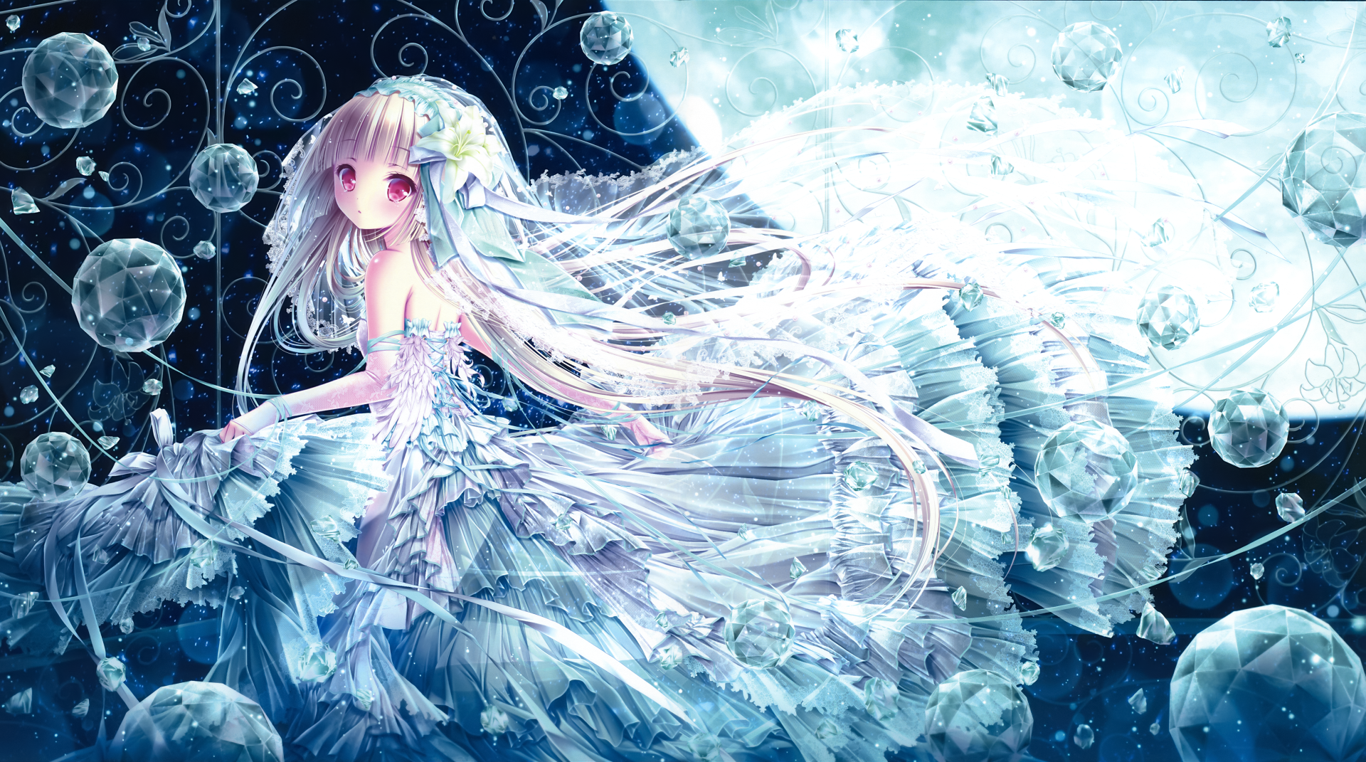 Wallpapers ID:870861