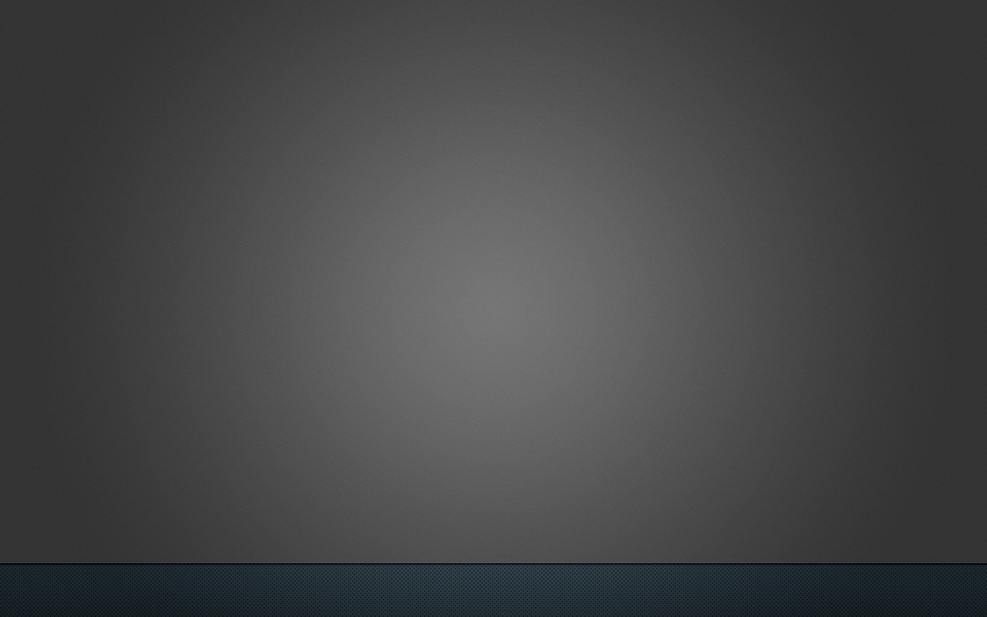 Grigio Hd Wallpaper Sfondi 1920x1200 Id87123 Wallpaper Abyss