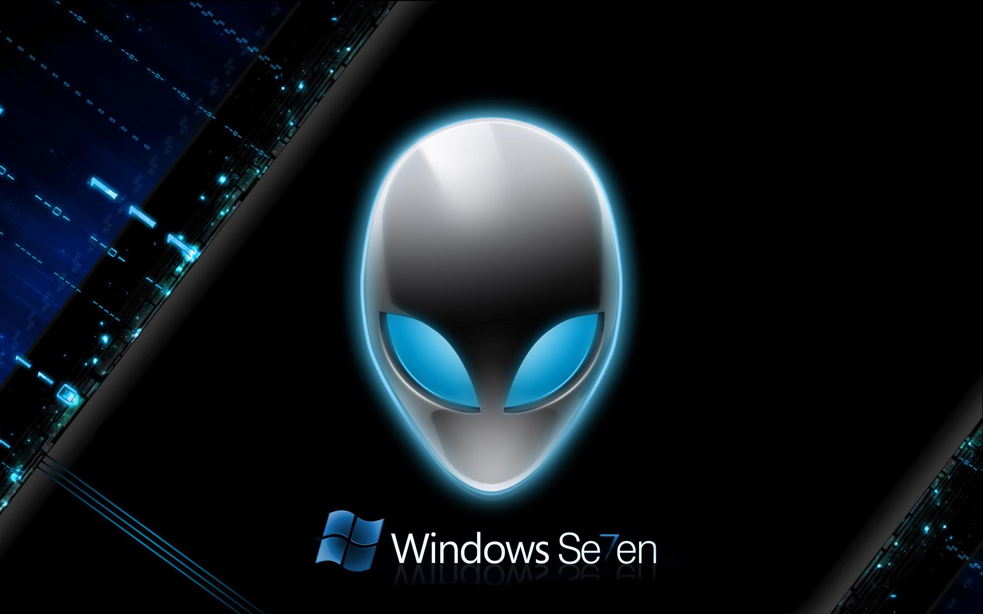 coders windows fan - photo #49