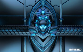 Tecnologia - Alienware Wallpapers and Backgrounds ID : 87143