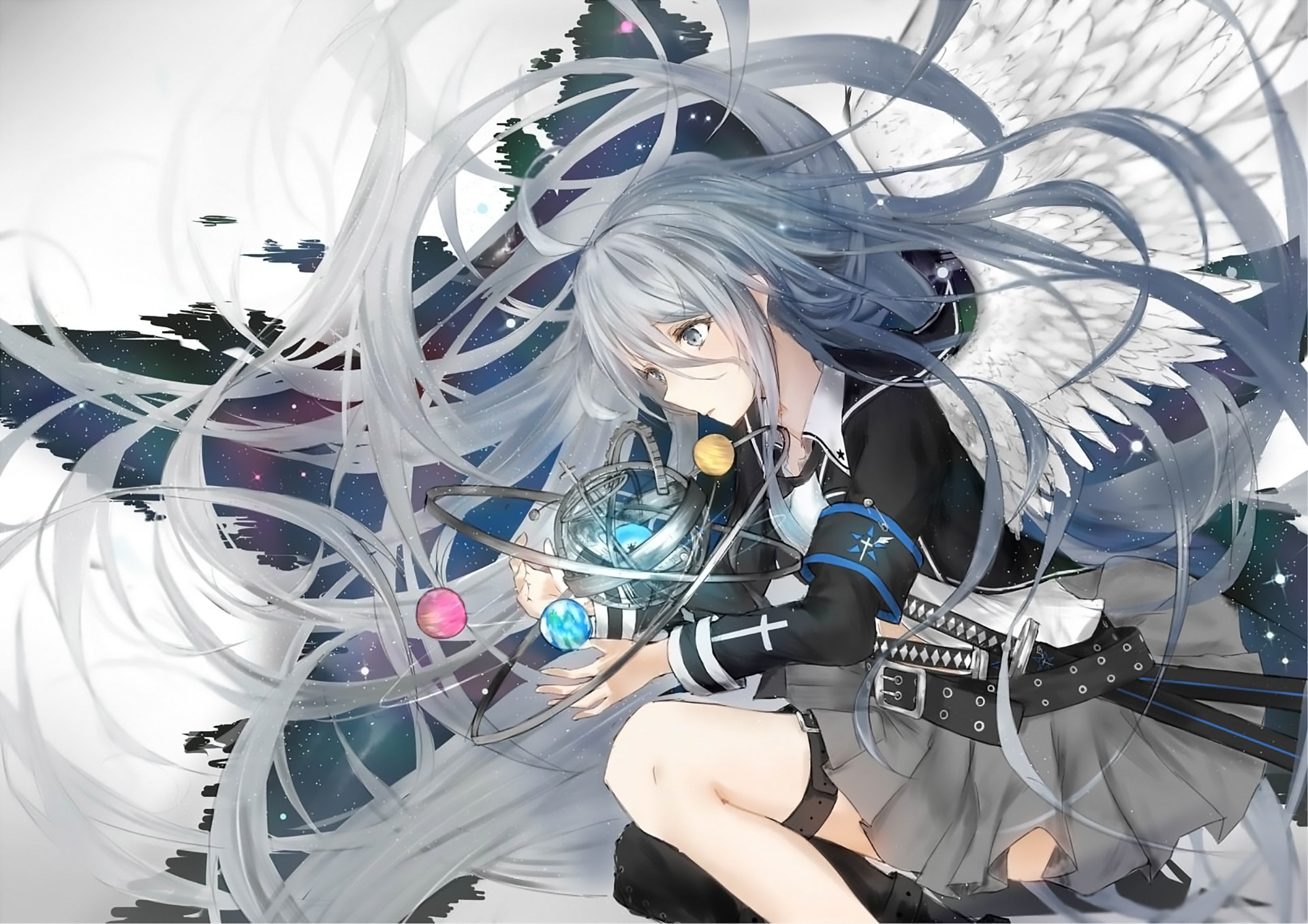 Wallpapers ID:872525