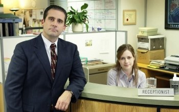 57 The Office Us Hd Wallpapers Background Images Wallpaper Abyss
