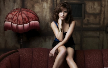 TV Show - One Tree Hill Wallpapers and Backgrounds ID : 87313