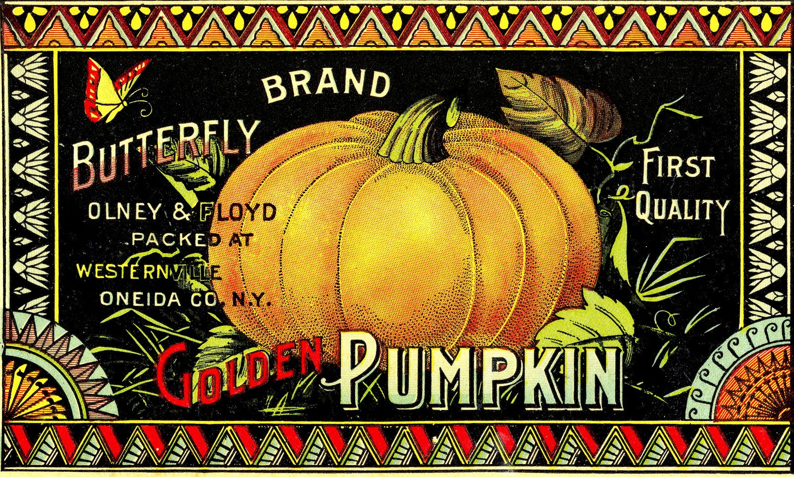 Amazing Wallpaper Halloween Vintage - 874551  Pic_236013.jpg