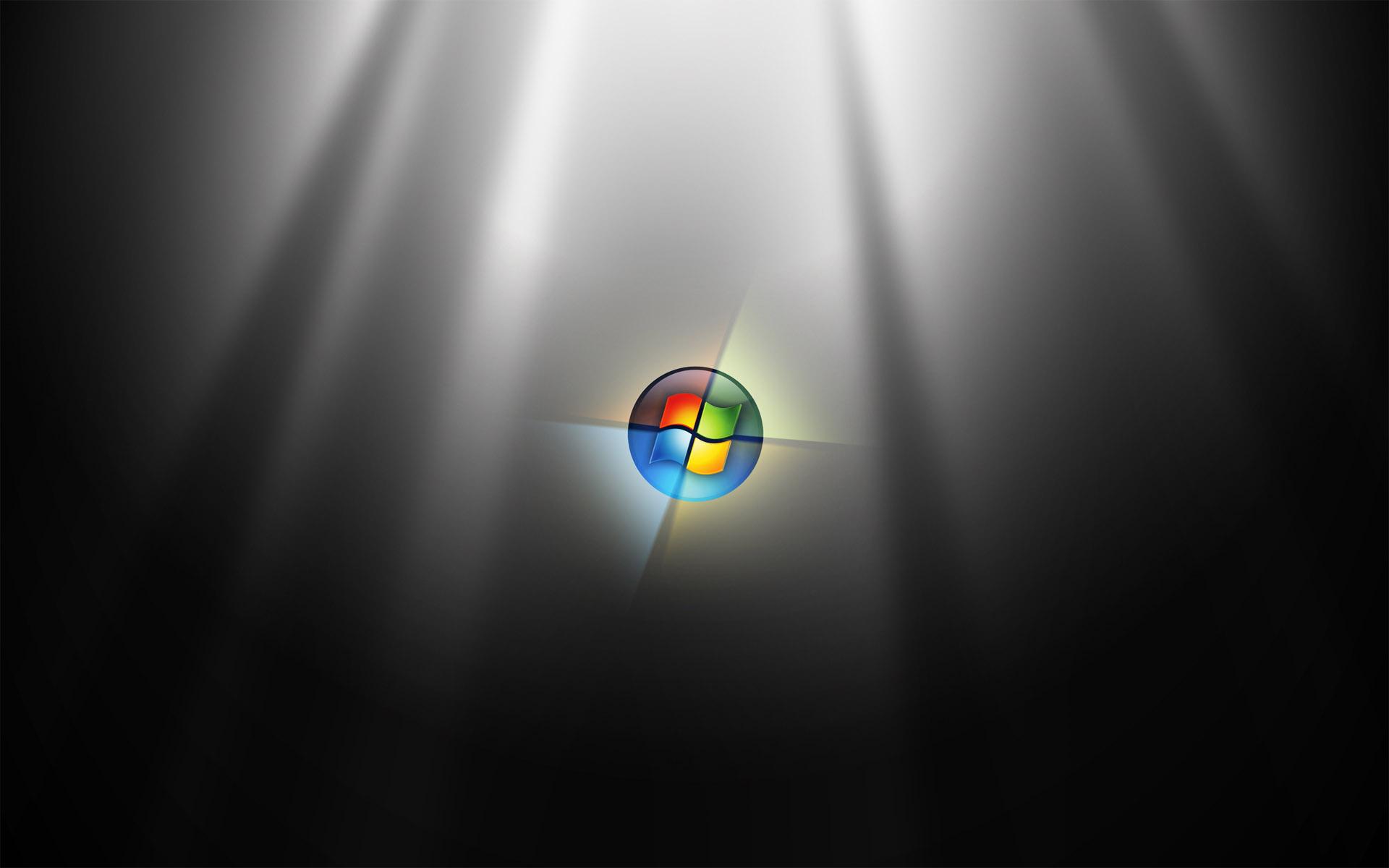 coders windows fan - photo #17