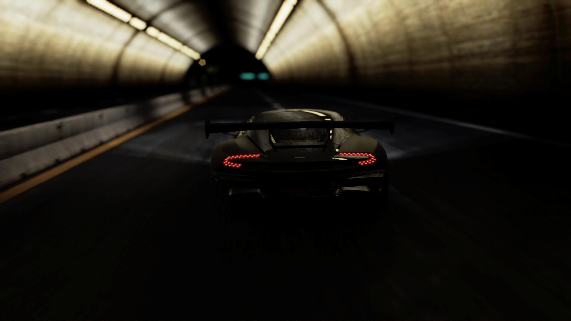 Aston martin vulcan hd wallpaper background image 1920x1080 id 874875 wallpaper abyss - Vulcan wallpaper ...