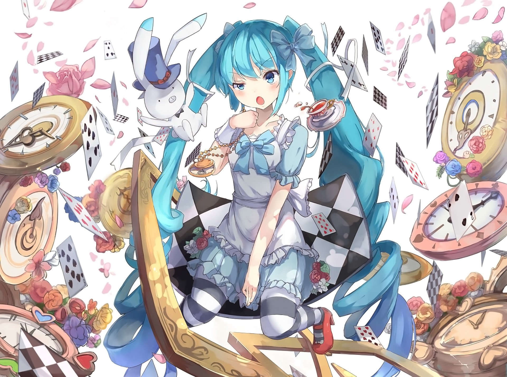 Wallpapers ID:874055