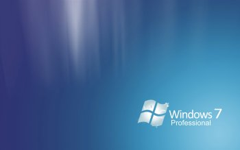 Technology - Windows Wallpapers and Backgrounds ID : 87451