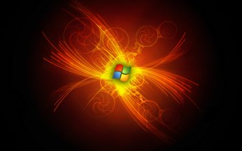Technology - Windows Wallpapers and Backgrounds ID : 87461