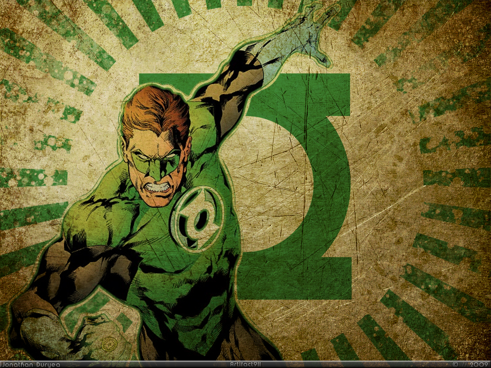 Green Lantern Wallpaper and Background Image | 1600x1200 | ID:87661 - Wallpaper Abyss