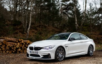 43 4k Ultra Hd Bmw M4 Wallpapers Background Images Wallpaper Abyss