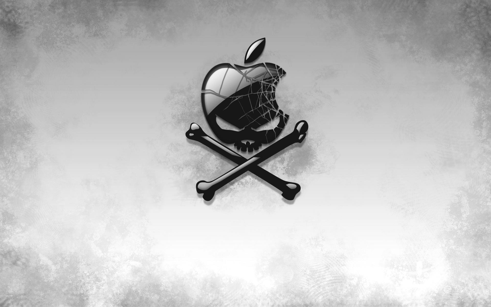 Technology - äpple  Apple Inc. Bakgrund