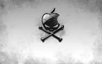 Technology - Apple Wallpapers and Backgrounds ID : 87773