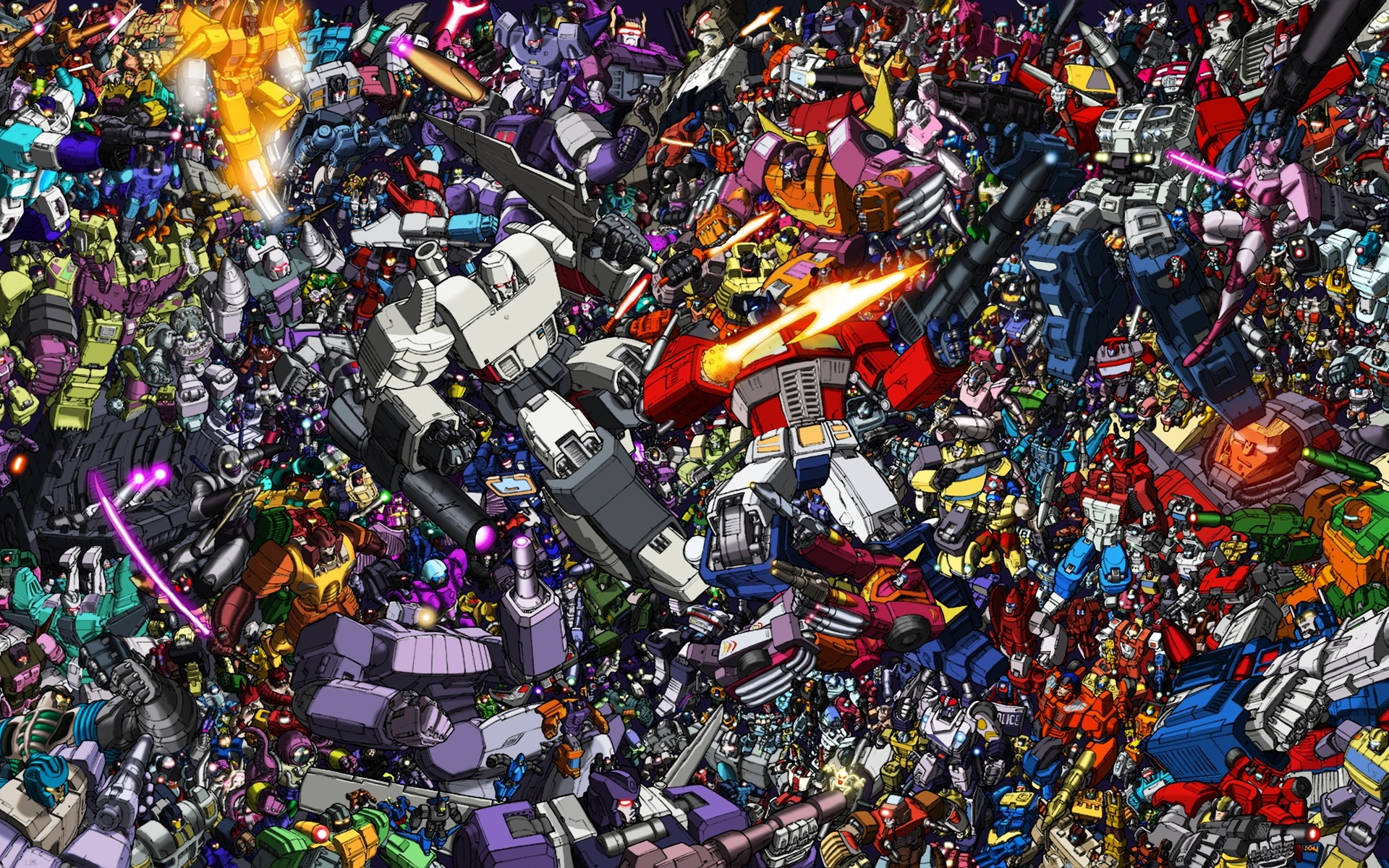 123 transformers hd wallpapers background images - Transformers desktop backgrounds ...