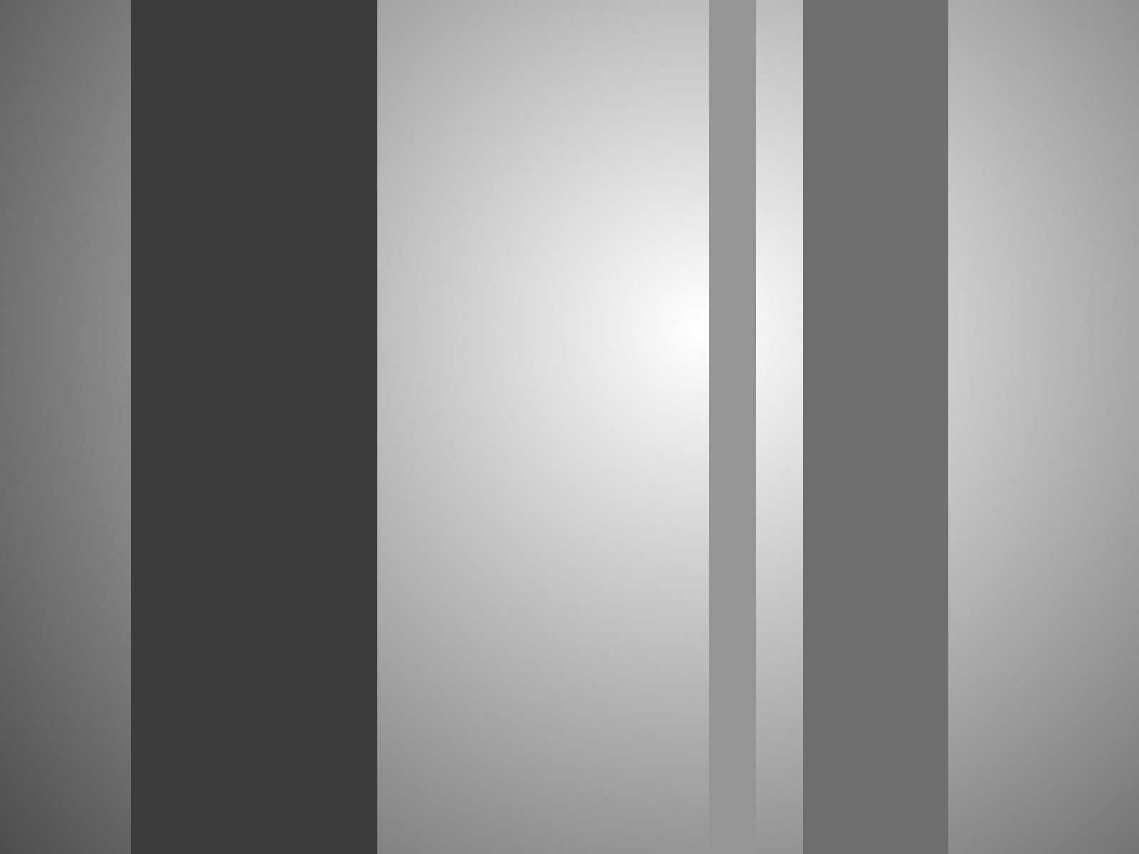 grey stripes computer wallpapers desktop backgrounds