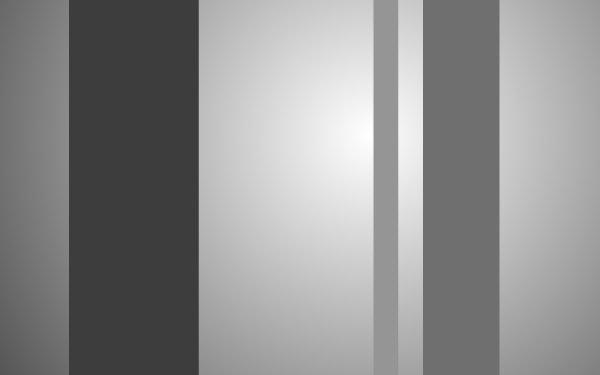 Wallpaper ID: 88381