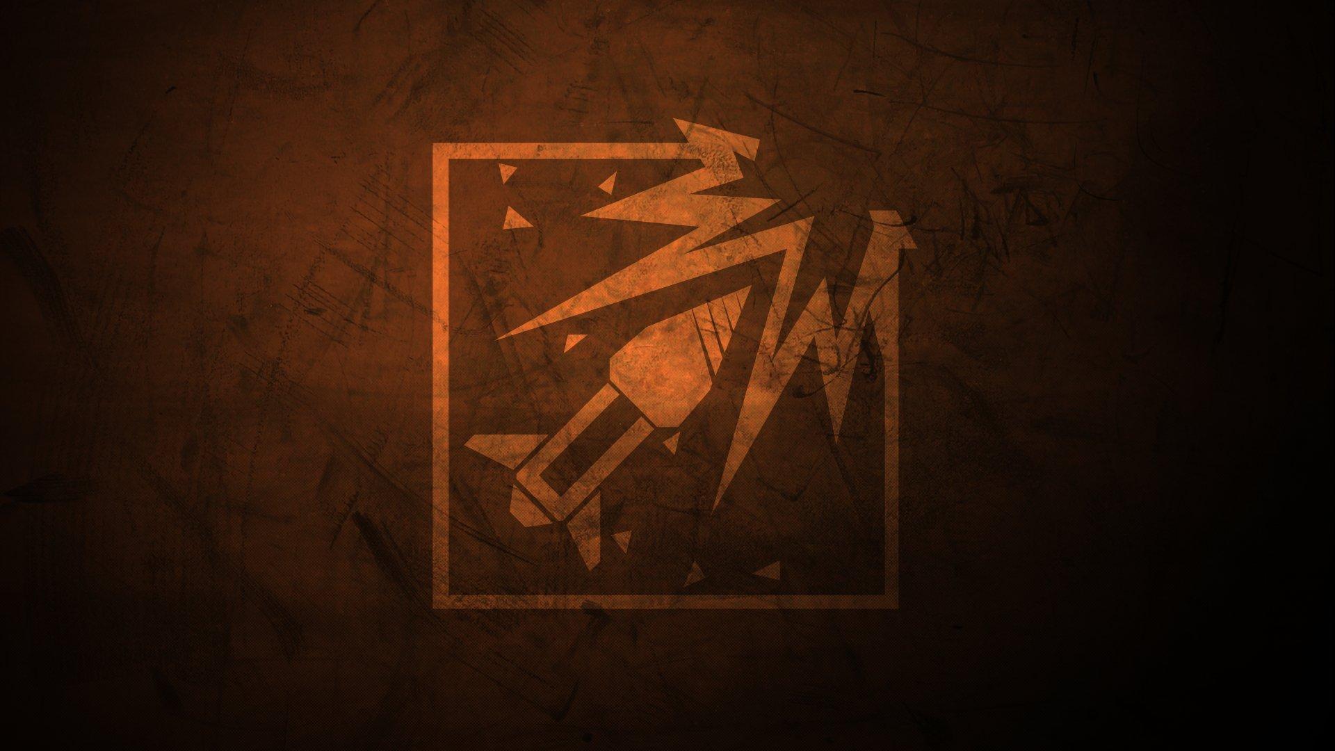 12 Ash Tom Clancy S Rainbow Six Siege Hd Wallpapers