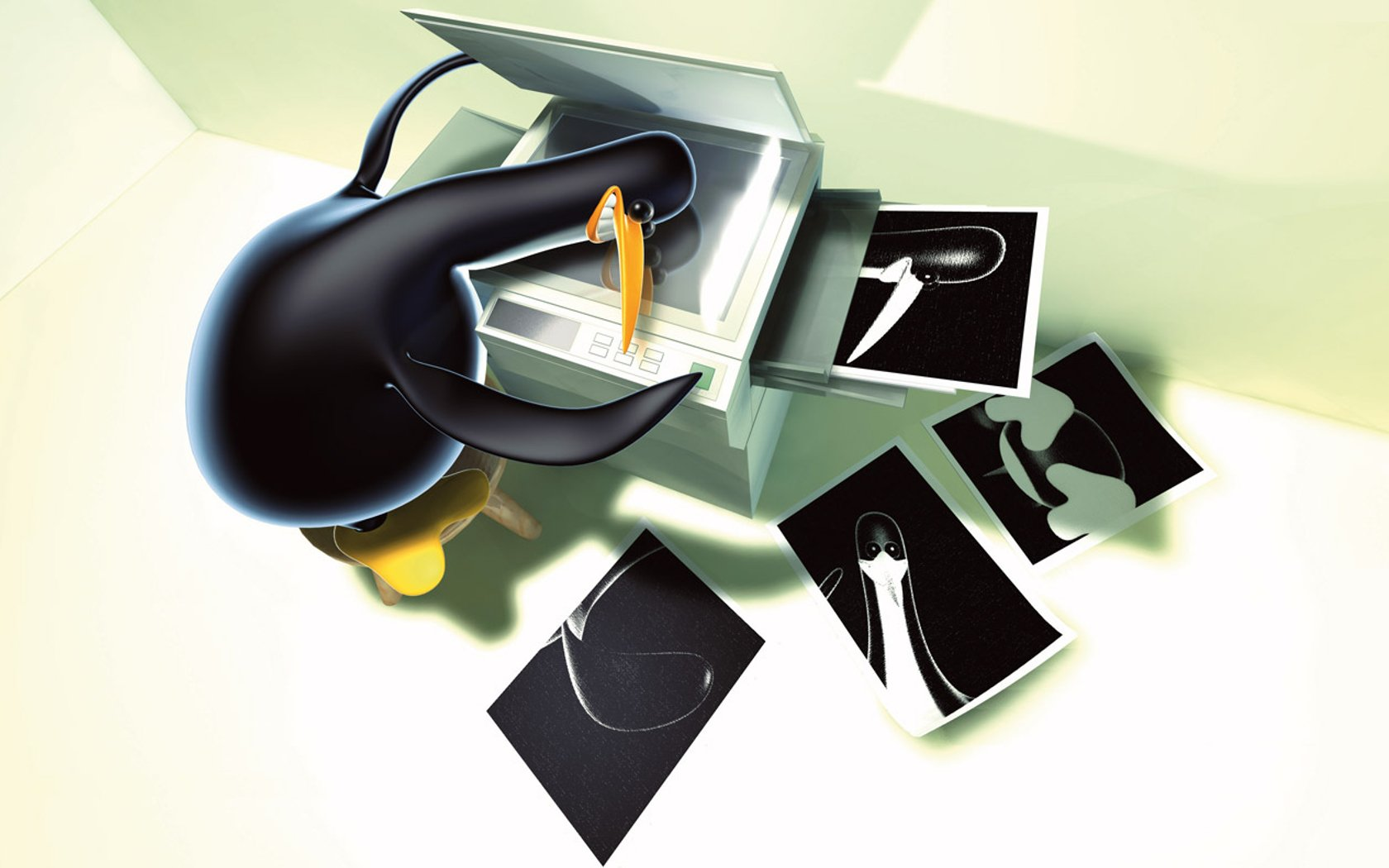 amusant fond d 39 cran and arri re plan 1680x1050 id 88431. Black Bedroom Furniture Sets. Home Design Ideas