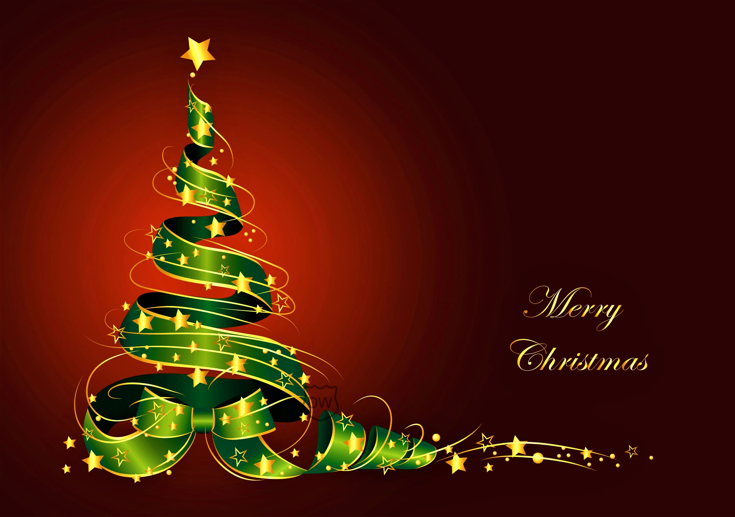 Merry Christmas Hd Wallpaper.Merry Christmas Hd Wallpaper Background Image 3000x2110