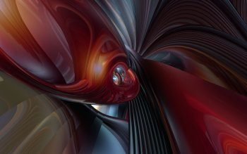 CGI - Abstract Wallpapers and Backgrounds ID : 88633