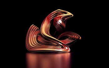 CGI - Cool Wallpapers and Backgrounds ID : 88641