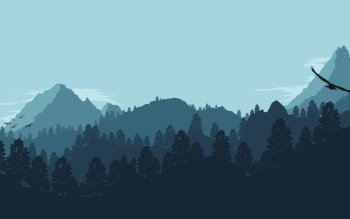 HD Wallpaper | Background ID:887559