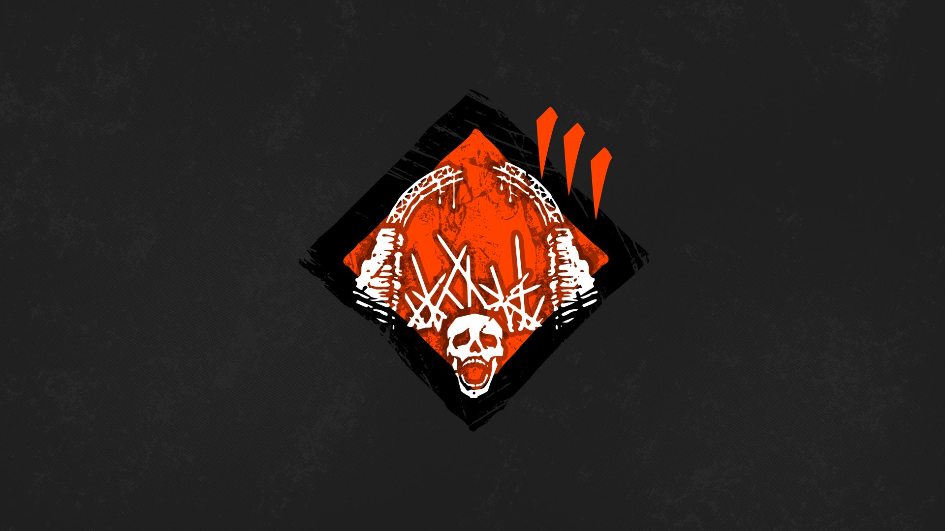 Blood Warden 8k Ultra Hd Wallpaper Background Image 12000x6750