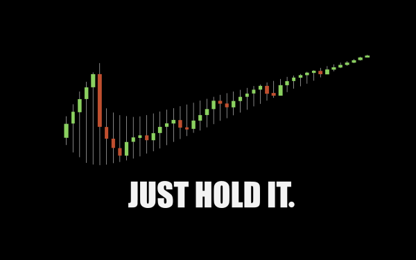 Man Made Stock Nike HD Wallpaper   Background Image