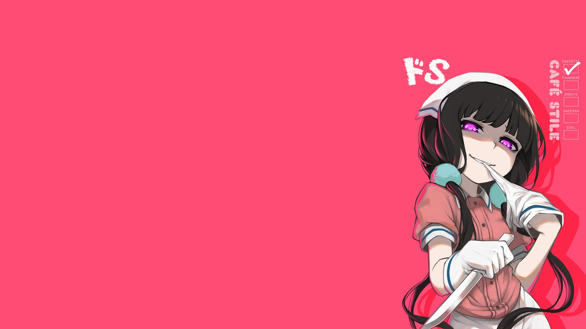 51 blend s hd wallpapers background images wallpaper abyss