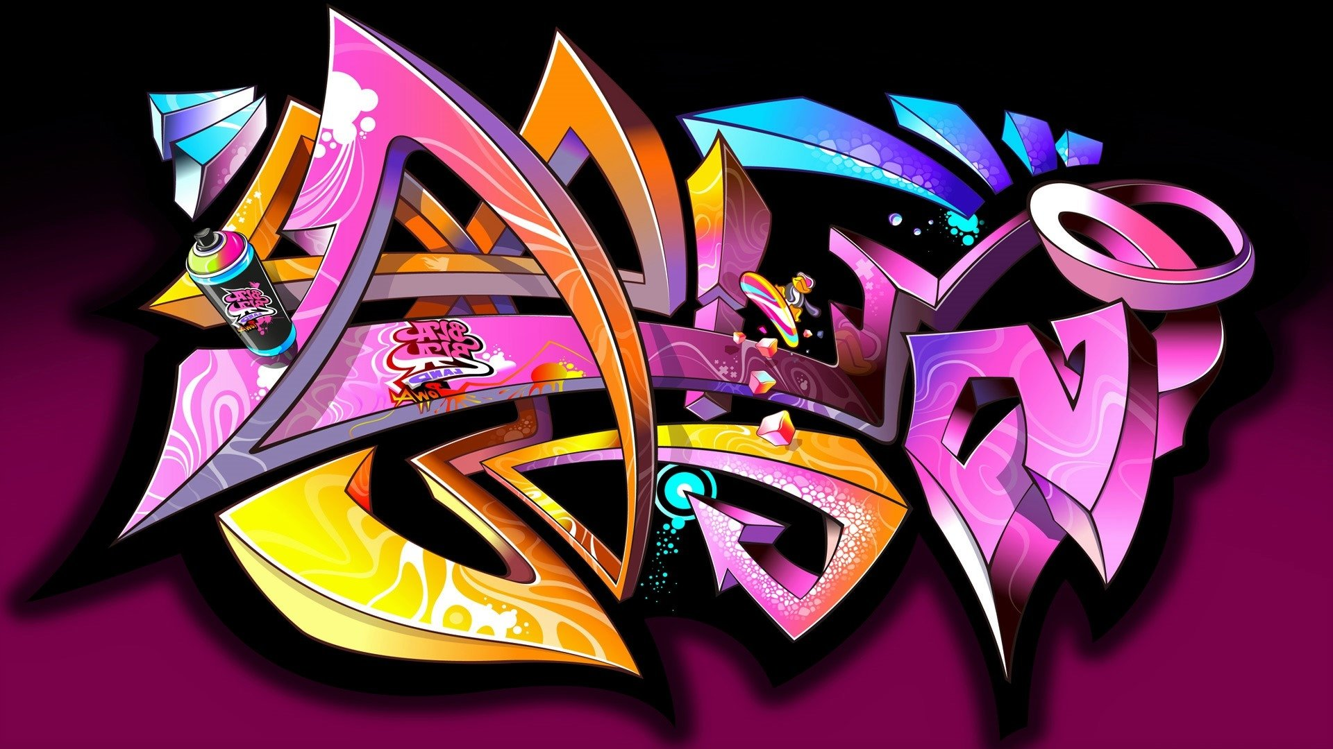 Wallpapers ID:890694
