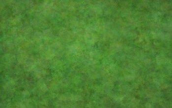 Wallpaper ID: 890460